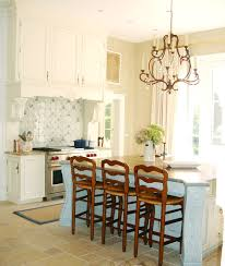 Inspired Kitchen Design French Inspired Kitchen Design By Beverly Ellsley Simplified Bee