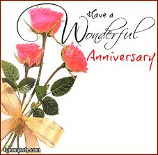wedding wishes animation animated gif anniversary cards happy anniversary free ecard
