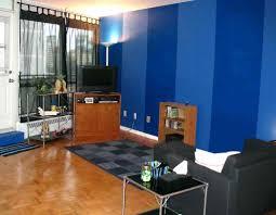 office design blue office paint color blue paint colors for home