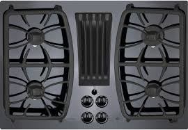 Frigidaire Downdraft Cooktop Best 30