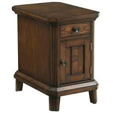 broyhill end table with usb broyhill furniture turk furniture joliet la salle kankakee