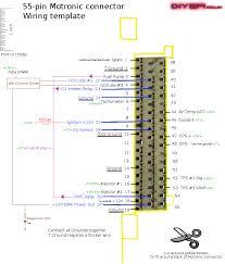 100 bmw e30 m10 wiring diagram the e30 aftermarket alarm