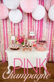 Bridal Shower Buffet by 44 Best Victoria Secret Themed Bridal Shower Images On Pinterest