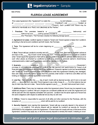 100 rent increase letter to tenant florida non renewal of