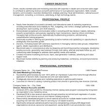 resume sle for ojt accounting students blog 100 cover letter summer internship resume exles objective for