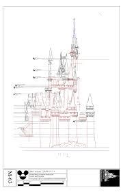 disney imagineering blueprints penelope cruz olivia wilde in