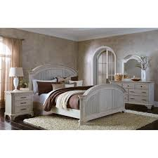 riverside 21268 aberdeen three drawer nightstand homeclick com