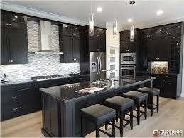 Superior Kitchen Cabinets Superior Kitchen Cabinets T76 About Remodel Modern Home Design