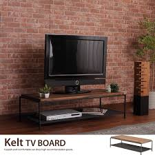 kagu350 rakuten global market table kagu350 rakuten global market kelt celtic tv tv tv board snack