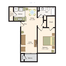 floor plans village by the sea luxury apartment living on the