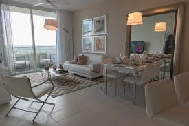 beachfront wakulla two bedroom suites list of all apartments beachfront wakulla two bedroom suites 2