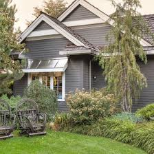 23 best paint colors for bungalow images on pinterest gardens