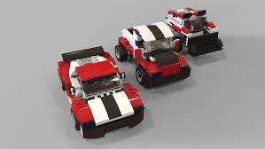 compact cars 3d models download compact cars 3d models 3dexport
