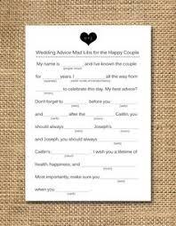 cute wedding invitation sayings wedding quotes sayings