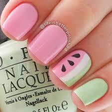 summer holiday nail designs 2017 flubitcom blog cool easy summer