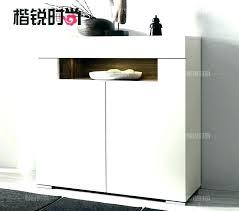 furniture kitchen storage modern storage cabinet modern shoe cabinet modern storage cabinet