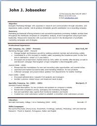 free resume template microsoft word free resume templates microsoft word krida for free