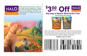food coupons what s so trendy about taste of the cat food coupons that