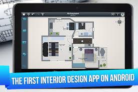 aplikasi android desain bangunan