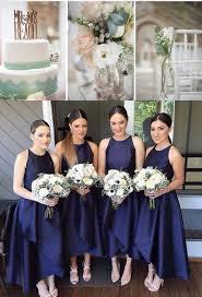 best 25 casual bridesmaid ideas on pinterest bohemian