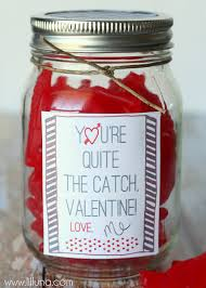 valentine gifts ideas 30 last minute diy gifts for your valentine the thinking closet