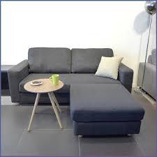canapé pour petit espace unique canapé pour petit espace collection de canapé idées 53170
