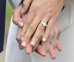 amerikanischer verlobungsring setting der verlobungsring zu dem jede frau ja sagt