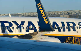 Ryanair reviews should you buy that cheap flight travel leisure