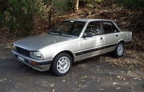 peugeot for sale usa peugeot 505 wikipedia