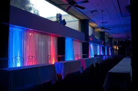 american dj led lights amazon com american dj supply mega bar 50rgb rc led wash light with
