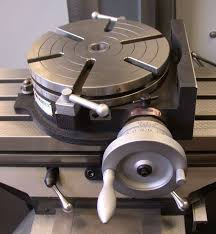 making a rotary table rotary table wikipedia