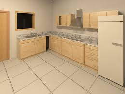 Simple Design Of Small Kitchen Simple Kitchen Interior Design India Interior Design