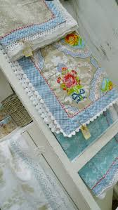 Fitted Picnic Tablecloth 164 Best Tablecloths Images On Pinterest Tablecloths Tea Towels