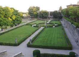 meteo volta mantovana volta mantovana mn giardini palazzo gonzaga notizie it