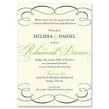 Wedding Rehearsal Dinner Invitations Templates Free Rehearsal Dinner Invitation Template Word U2013 Orderecigsjuice Info