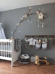 idee decoration chambre bebe idee deco chambre bebe mixte idées de décoration capreol us