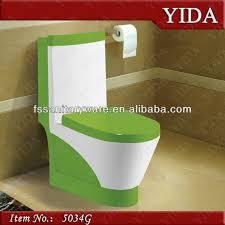 Bathroom Closets India Porcelain Water Closet Porcelain Water Closet Suppliers And