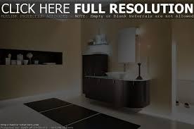 bathroom contemporary lighting home design ideas