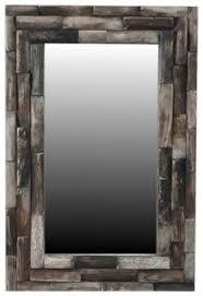 ls plus round mirror timber framed mirrors buy online australia ph 1300 797 708