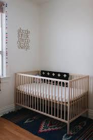 474 best cribs images on pinterest babies nursery nursery ideas