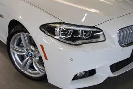 used bmw 550 best price for bmw we offer bmw 550 2014 vin wbakn9c50ed682171