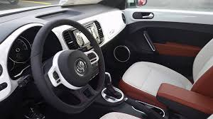 your new 2015 volkswagen beetle classic at your mishawaka indiana