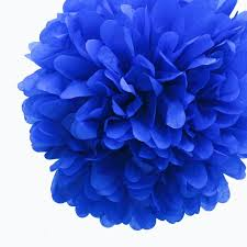 royal blue tissue paper best 25 wholesale tissue paper ideas on tissue paper