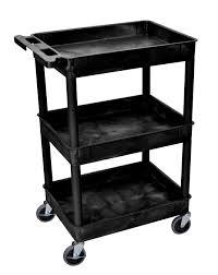 kitchen island kitchen island carts ge microwave oven target