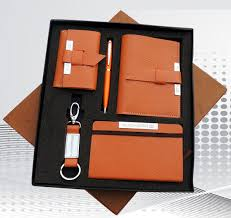 corporate gifts corporate gifting supplier in delhi noida gurgaon