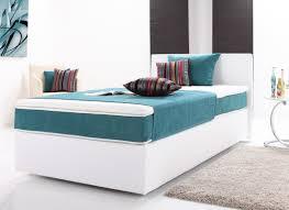 Komplett Schlafzimmer Vergleich 120x200 Bett Schlafen