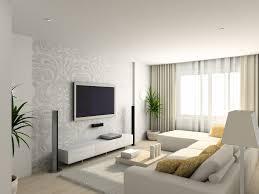 apartment home design and decor ideas