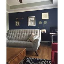naval paint color sw 6244 by sherwin williams view interior and