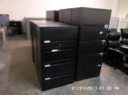 Used Office Furniture Philadelphia by Used Herman Miller Office Furniture In Philadelphia Pennsylvania
