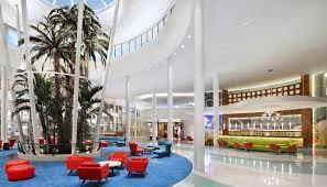 Interior Design Philadelphia Moore College Of Art U0026 Design U2013 Defining A Profession Interior